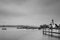 Bodensee (Lake Constance) 6
