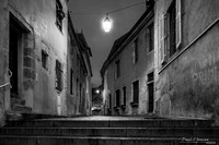 Street at night (2)